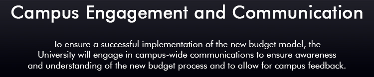 Campus Engagement and Communication button