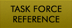 Task Force Reference button