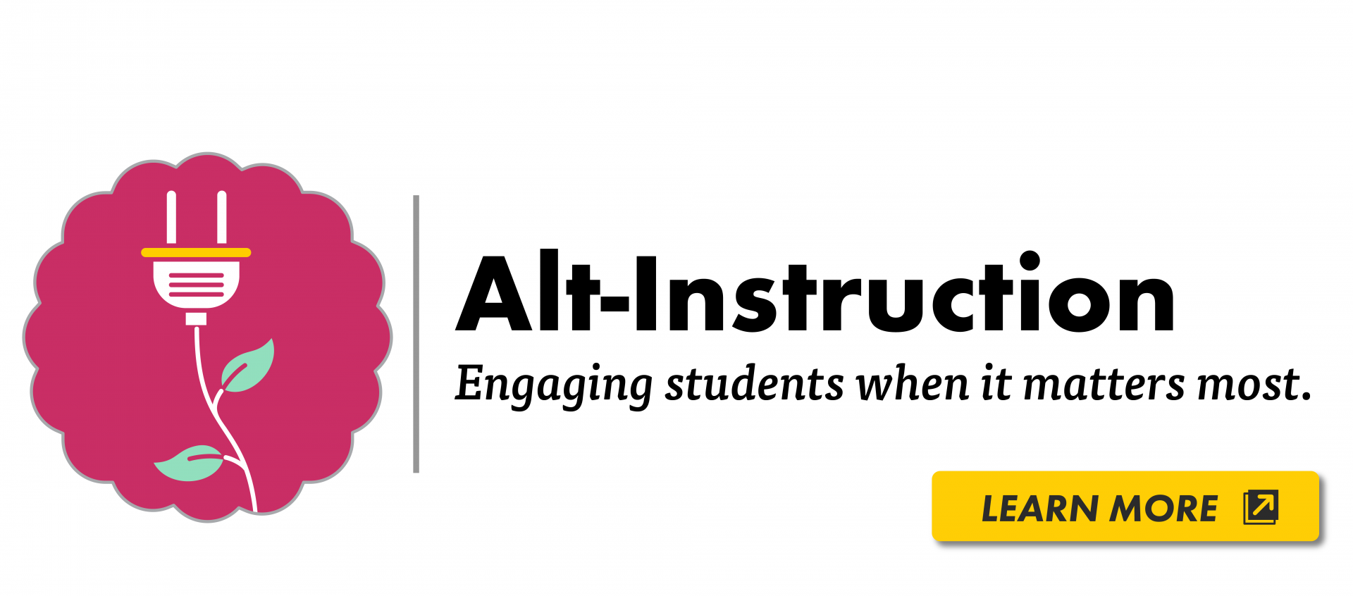 Alt-Instruction Certificate