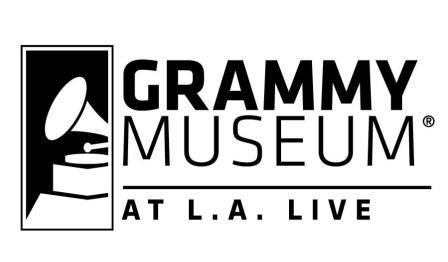 grammy museum at L.A. Live