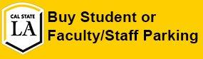 Buy Student or Faculty/Staff Semester Parking