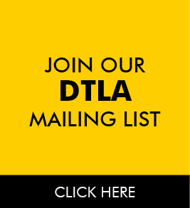 DTLA-Interest Mailing List Link