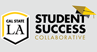 ECST Student Success Collaborative