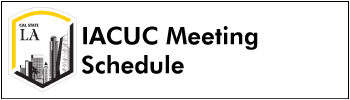 IACUC-Meeting-Schedule