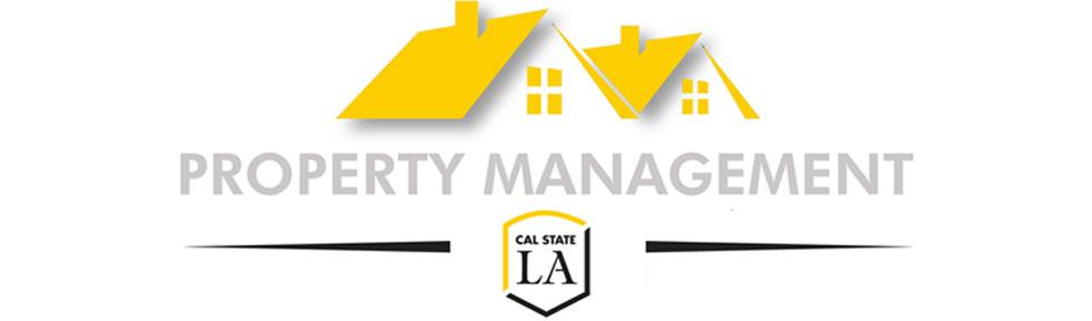 Property Movement/ Survey of Property