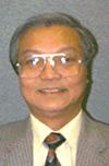 Dr. Dominic D. Tran