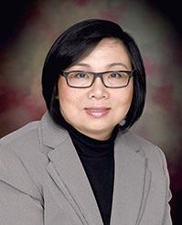 Dr. Frances Siu