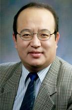 Prof. Jiang Guo, Dr. Jiang Guo