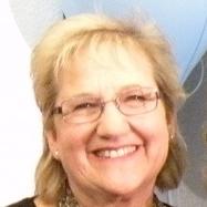 photo of Mary A. Falvey