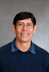 Dr. Pacheco-Vega
