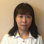 Lily Xiaolei Chen