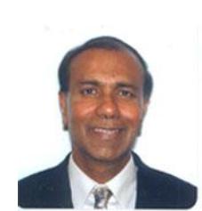 Rupa Purasinghe