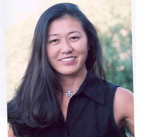 Dr. Kamei-Hannan Photograph