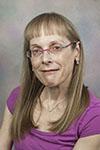 Picture of Sharon H. Ulanoff