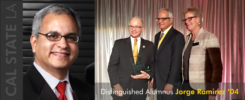 DistinguishedAlumnus_Jorge_ramirez