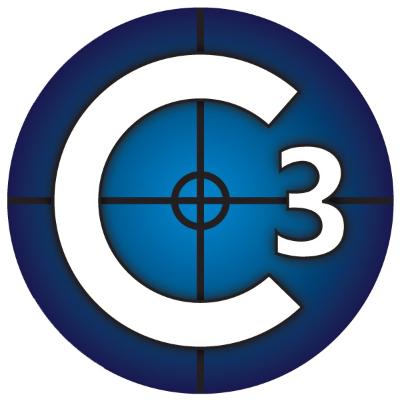 c3j therapeutics