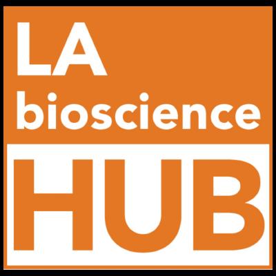 LA Bioscience Hub
