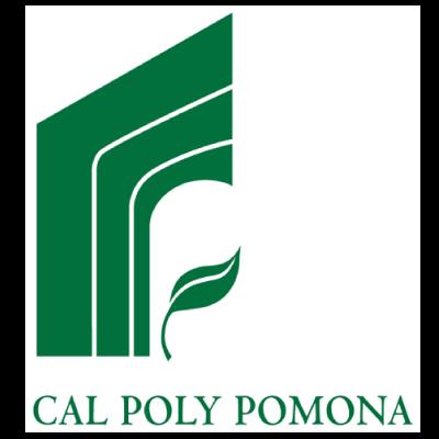 Cal State Pomona