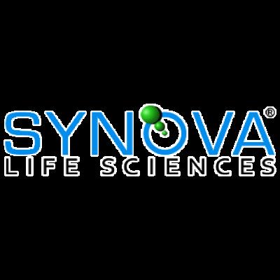 Synova Life Sciences