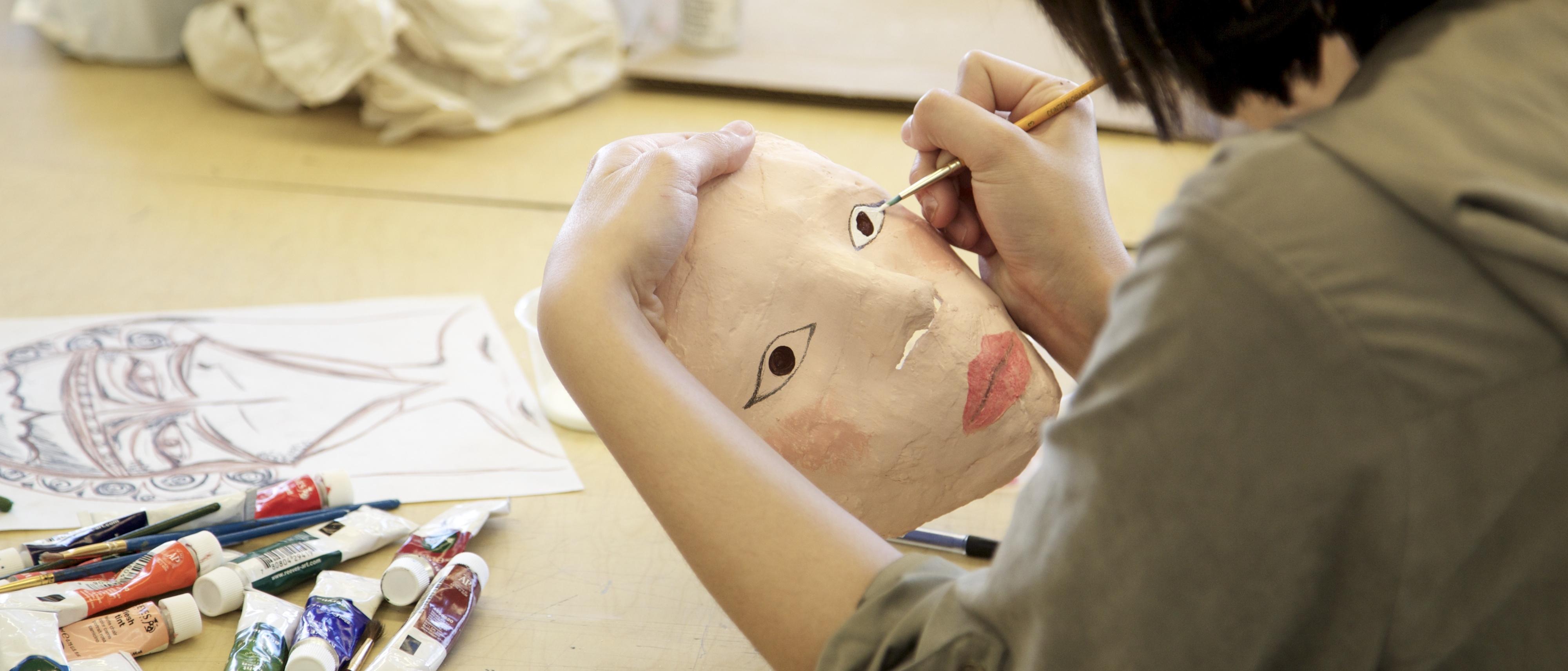 Art Education 4