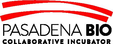 Pasadena Bio Collaborative incubator