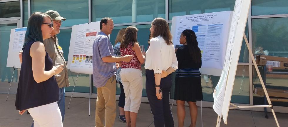 STEM Education Consortium September 2017 Conference