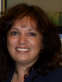 Photo of Dr. Karin Elliott Brown