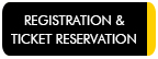 Registration & Ticketing Reservation