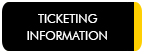 Ticketing Information