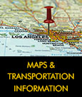 Maps and Transportation Information