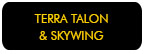 Terra Talon and Skywing