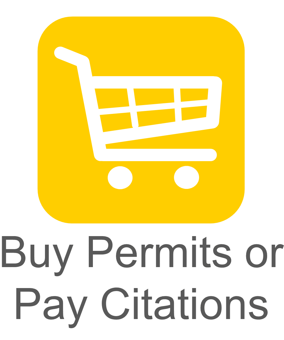 Buy Permits or Pay Citations